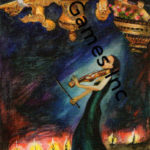 6 of Fire - Japaridze