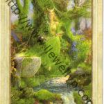 The Priestess - Llewellyn